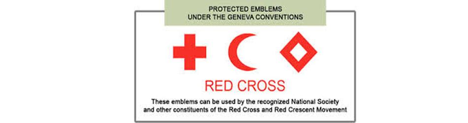 Haryana Red Cross